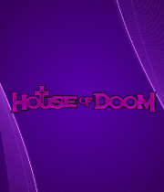 House of Doom